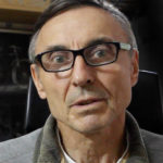 Евгений Ксенчук